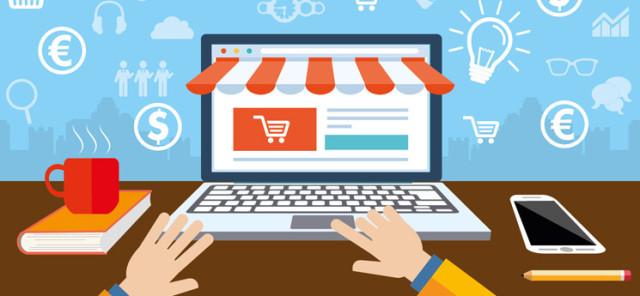 Top 4 lý do doanh nghiệp nhất định phải có Website riêng!