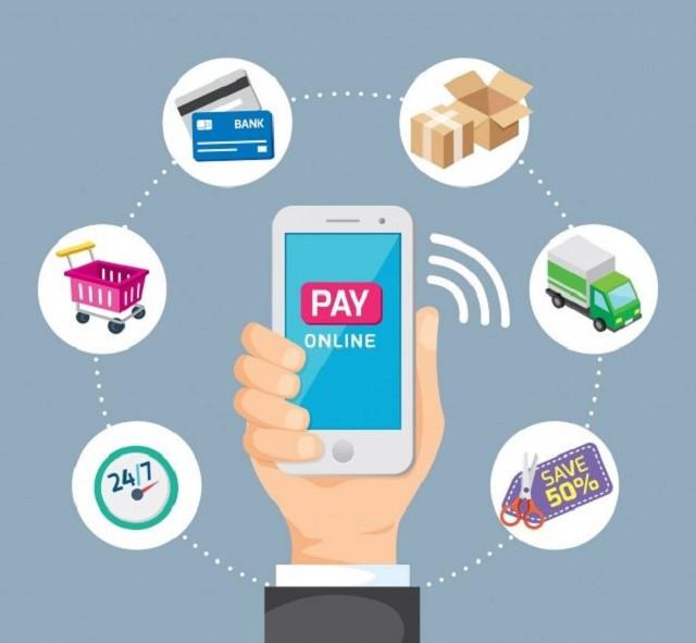 Phát triển CTV với App: Xu hướng bán hàng 2021 chủ doanh nghiệp cần biết
