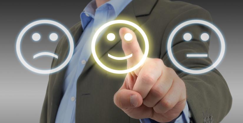 Tăng sức cạnh tranh nhờ ứng dụng chăm sóc khách hàng